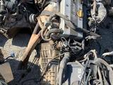 Двигателя за 160 000 тг. в Алматы
