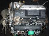 Двигатель АКПП JT за 100 000 тг. в Алматы