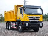 Iveco  Самосвал 6x4 2021 года за 27 583 000 тг. в Нур-Султан (Астана)