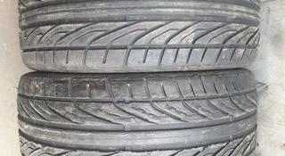 Комплект летней шины размер 215 45 16 фирма за 32 000 тг. в Алматы