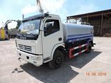 Dong Feng  Продам в Лизинг на 7 лет ИП и ТОО водовоз завод CLW производство Китай 2019 года за 19 000 000 тг. в Алматы – фото 2
