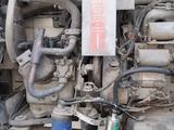 Volvo  FH 12 1996 года за 10 100 000 тг. в Боралдай – фото 2