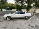 Toyota Camry Lumiere 1994 года за 1 390 000 тг. в Алматы – фото 3