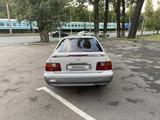 Toyota Camry Lumiere 1994 года за 1 390 000 тг. в Алматы – фото 5