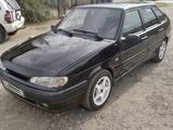 ВАЗ (Lada) 2114 (хэтчбек) 2007 года за 700 000 тг. в Актобе – фото 3