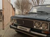 ВАЗ (Lada) 2106 1996 года за 450 000 тг. в Туркестан – фото 2