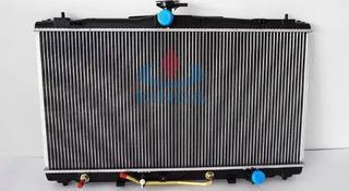 Радиатор охлаждения Toyota Camry 50 2.5 за 21 000 тг. в Алматы