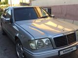 Mercedes-Benz E 230 1992 года за 1 195 000 тг. в Алматы – фото 5