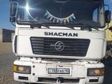 Shacman  290 2011 года за 13 000 000 тг. в Костанай – фото 4