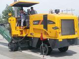 LiuGong  5100-2 2021 года в Алматы