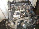 Двигатель из Германии за 185 000 тг. в Алматы – фото 5