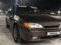 ВАЗ (Lada) 2114 (хэтчбек) 2012 года за 1 750 000 тг. в Семей