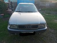 Audi 80 1994 года за 1 550 000 тг. в Семей