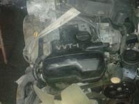 Мотор 1jz. VVT I.4Wd за 350 000 тг. в Алматы