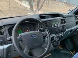 Ford  Transit 2012 года за 6 000 000 тг. в Атырау – фото 4