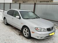 Nissan Maxima 2001 года за 2 000 000 тг. в Уральск