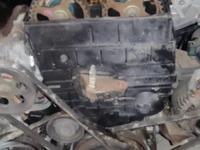 Двигатель за 240 000 тг. в Алматы