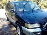 Mitsubishi Chariot 1994 года за 1 350 000 тг. в Алматы – фото 4