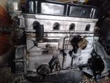 Двигатель за 90 000 тг. в Новая Бухтарма