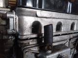 Двигатель за 90 000 тг. в Новая Бухтарма – фото 2