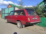 ВАЗ (Lada) 2104 1999 года за 600 000 тг. в Костанай – фото 5