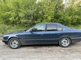 BMW 520 1995 года за 1 500 000 тг. в Караганда