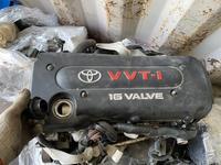 Двигатель за 350 000 тг. в Актау