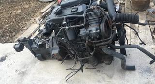 Мерседес двигателя ОМ364 ОМ366 ОМ904 в Караганда