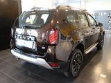 Renault Duster 2020 года за 7 175 000 тг. в Караганда – фото 3