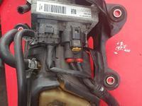 Nissan teana блок ABS за 111 111 тг. в Алматы
