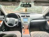 Toyota Camry 2010 года за 7 900 000 тг. в Павлодар – фото 3