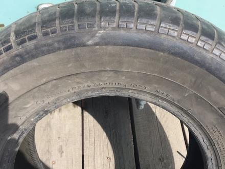 Шины. за 42 000 тг. в Петропавловск – фото 4