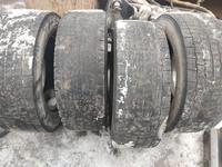 Hankook Резина 295/60/22, 5 за 80 000 тг. в Алматы