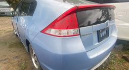 Honda Insight 2011 года за 2 250 000 тг. в Кокшетау – фото 5