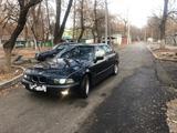 BMW 528 1998 года за 2 500 000 тг. в Шымкент – фото 2