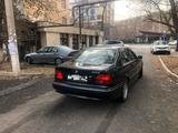 BMW 528 1998 года за 2 500 000 тг. в Шымкент – фото 5