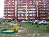 Квартиру 1 комнатную в ЖК Северное кольцо обменяю на Автомобиль в Алматы – фото 5