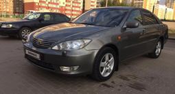 Toyota Camry 2004 года за 4 450 000 тг. в Нур-Султан (Астана)
