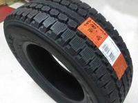 Зимние новые шины TRIANGLE TR787 за 175 000 тг. в Алматы