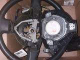 Электроусилитель руля в Актобе – фото 3