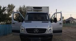 Mercedes-Benz Sprinter 2008 года за 7 200 000 тг. в Шымкент