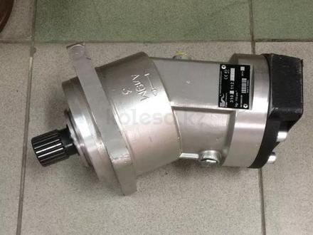Гидронасос и Гидромотор на Автокран и Экскаватор, Манипулятор в Экибастуз – фото 5