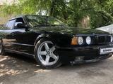 BMW 540 1993 года за 2 300 000 тг. в Алматы