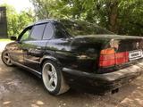 BMW 540 1993 года за 2 300 000 тг. в Алматы – фото 2