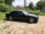 BMW 540 1993 года за 2 300 000 тг. в Алматы – фото 4