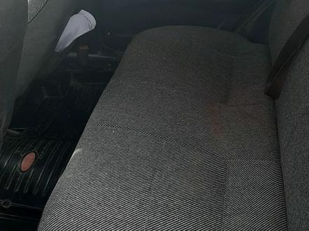 ВАЗ (Lada) 21099 (седан) 2001 года за 500 000 тг. в Уральск – фото 6