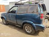 Ford Maverick 1996 года за 111 222 тг. в Уральск – фото 2