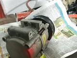 Компрессор для кондиционера за 50 000 тг. в Петропавловск – фото 2