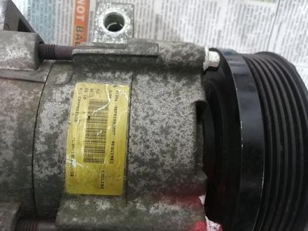 Компрессор для кондиционера за 50 000 тг. в Петропавловск – фото 3