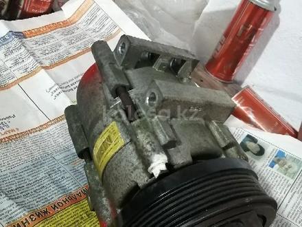 Компрессор для кондиционера за 50 000 тг. в Петропавловск – фото 6